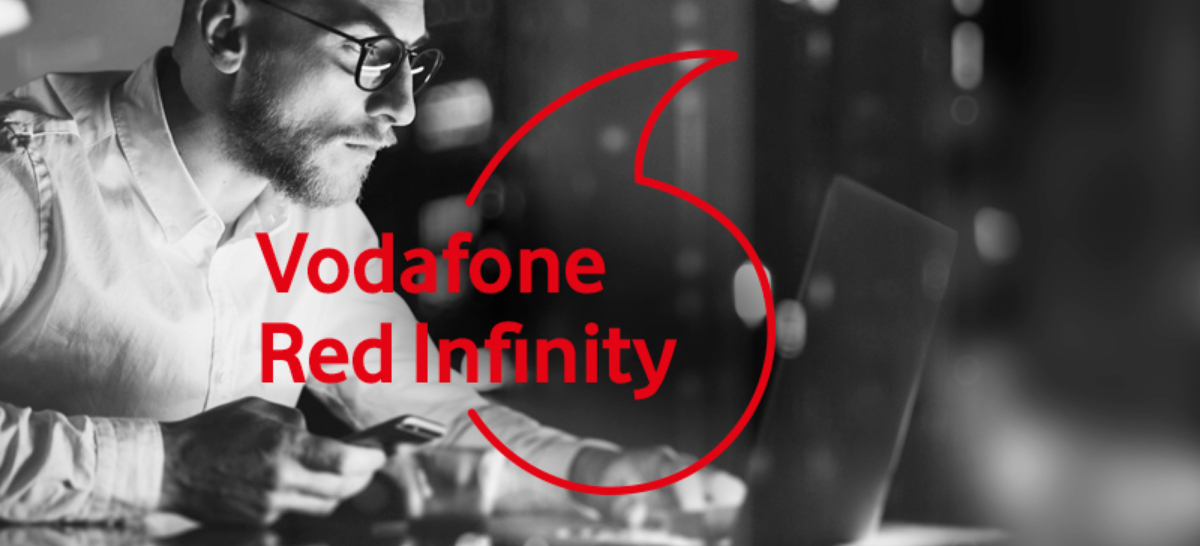 red-infinity-img